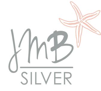 jmb silver